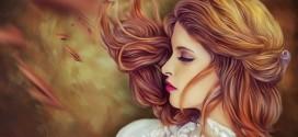 Dạy vẽ chân dung bằng photoshop đẹp mê ly